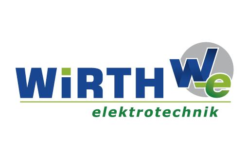 Wirth Elektrotechnik
