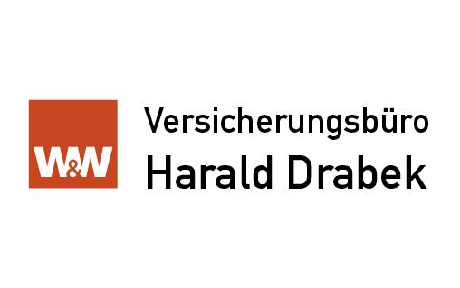 Württ. Vers. Harald Drabek