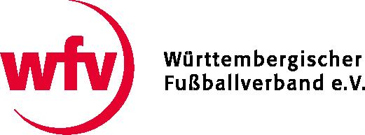 Stellungnahme Sf Dorfmerkingen zur Oberliga-Videokonferenz vom 26. März 2021