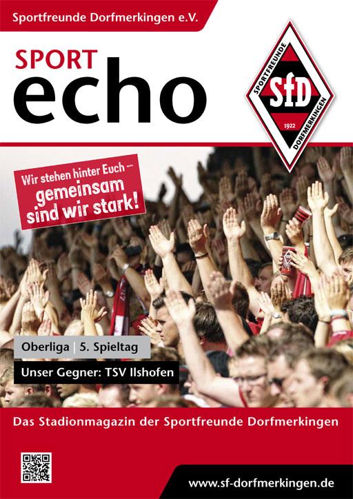 05. Spieltag – 01.09.2021