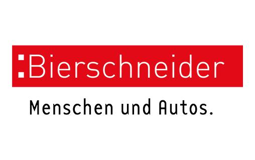 Autohaus Bierschneider