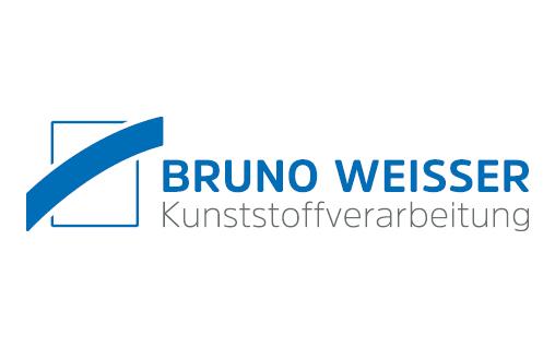 Bruno Weisser
