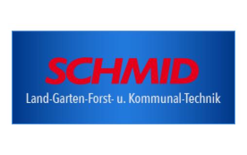 Schmid Rotensohl