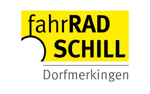 fahrRad Schill